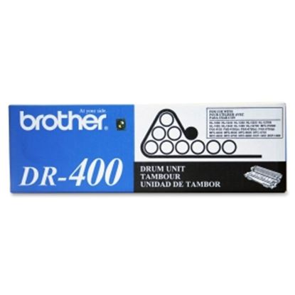 Picture of Brother DR400 Replacement Drum Unit