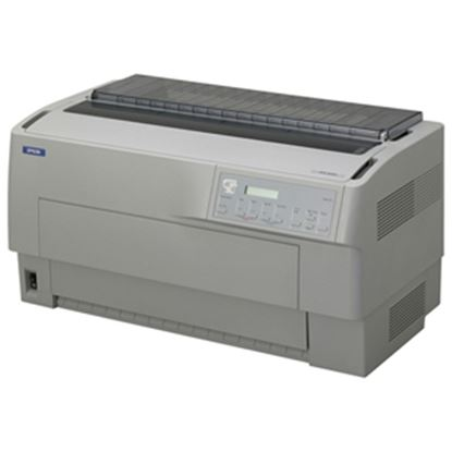 Picture of Epson DFX-9000 Dot Matrix Printer