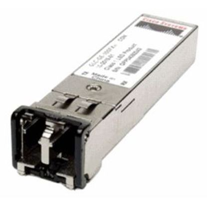 Picture of Cisco 1000BASE-BX10 Upstream SFP Module