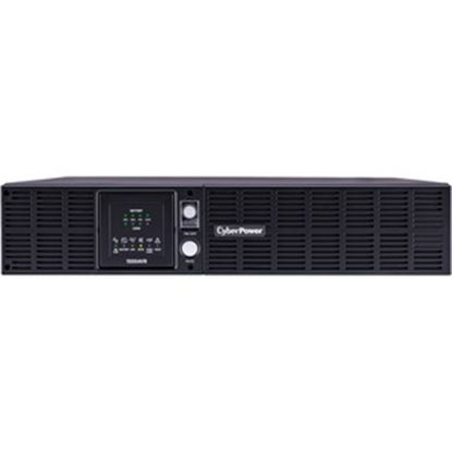 Picture of CyberPower CPS1500AVR Smart App LCD UPS Systems