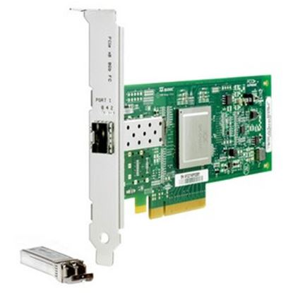 Picture of HP StorageWorks Fibre Channel Host Bus Adapter