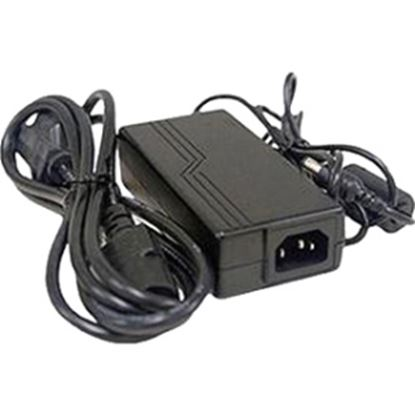 Picture of AVer AC Adapter