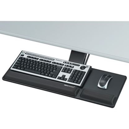 Picture of Designer Suites™ Compact Keyboard Tray