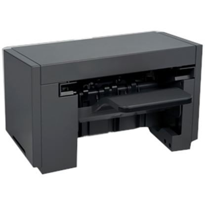 Picture of Lexmark MS81x 500-Sheet Staple Finisher
