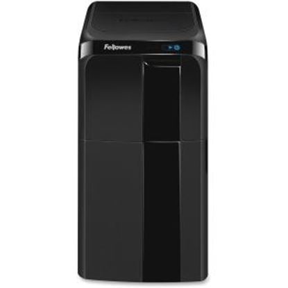 Picture of Fellowes AutoMax 300C Shredder