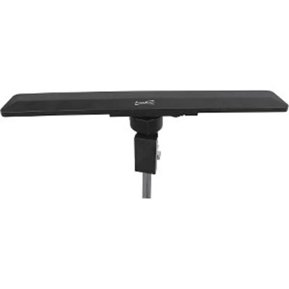 Picture of Supersonic 360º HDTV Digital Amplified Motorized Rotating Antenna