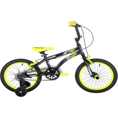 "Picture of Kent 16"" Boys X Games Freestyle Bike"