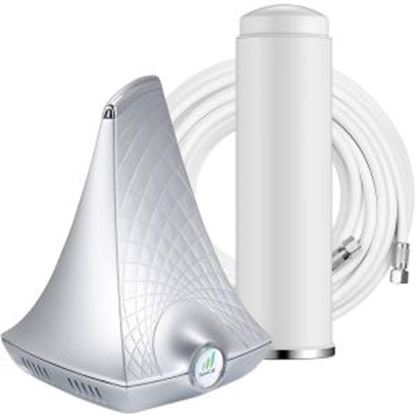 Picture of SureCall Flare Five-band Home Cellular Signal Booster