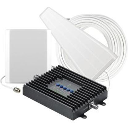 Picture of SureCall Fusion4Home Yagi/Panel All-Carrier Cellular Signal Booster