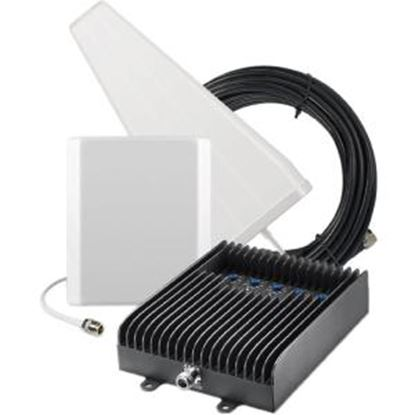 Picture of SureCall Fusion5s All-Carrier Voice and Data Cellular Signal Booster