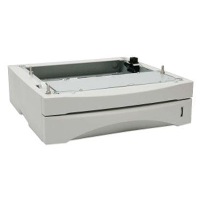 Picture of Brother 250 Sheets Media Tray