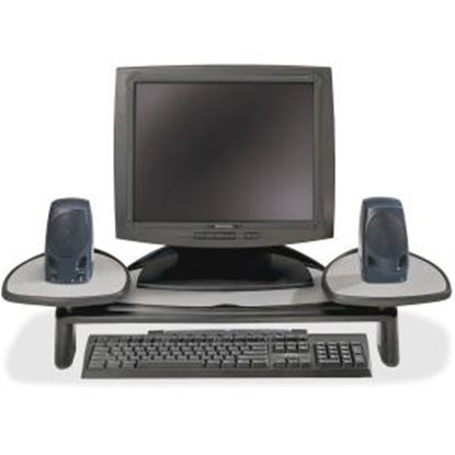 Picture of Kensington Adjustable Flat Panel Monitor Stand