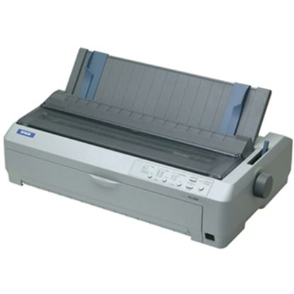 Picture of Epson FX-2190 Dot Matrix Printer