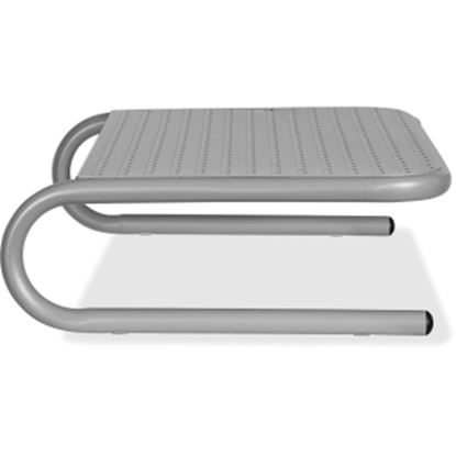 Picture of Allsop Metal Art Jr. Monitor Stand