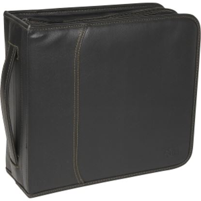 Picture of Case Logic 320 CD Wallet