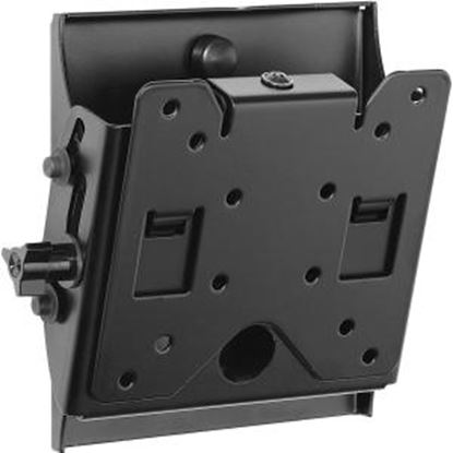 Picture of Peerless SmartMount Universal Tilt Wall Mount