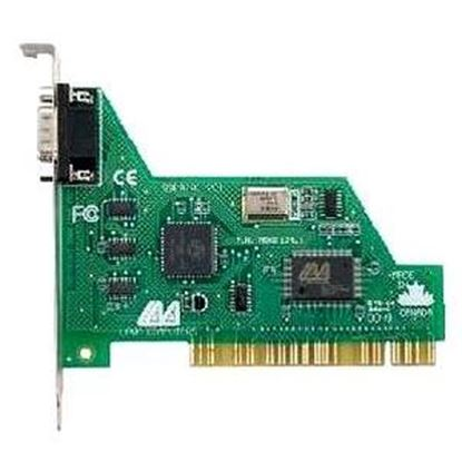 Picture of Lava Computer PCI Bus 16550 Single Serial Board