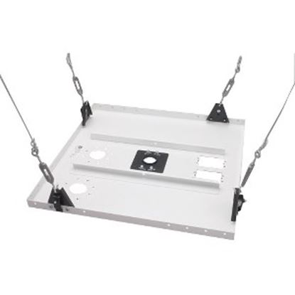 Picture of Chief CMA450 2' x 2' Suspended Ceiling Mount Kit