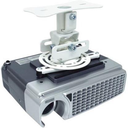 Picture of Atdec Flush Projector Mount