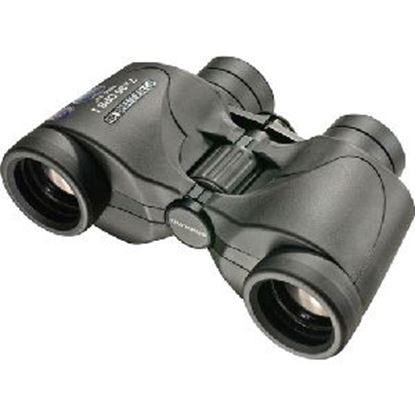 Picture of Olympus Trooper 7X35 DPS I Binocular