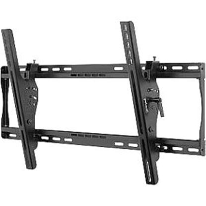 Picture of Peerless Universal Tilt Wall Mount