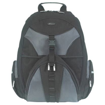 """Picture of Targus 15.6"""" Sport Backpack"""