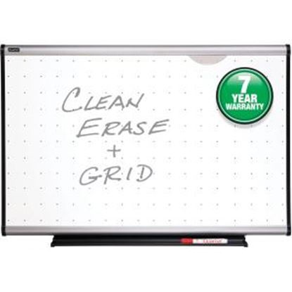 Picture of Quartet® Prestige® Total Erase® Whiteboard
