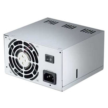 Picture of Antec Basiq BP350 ATX 12V v2.01 Power Supply