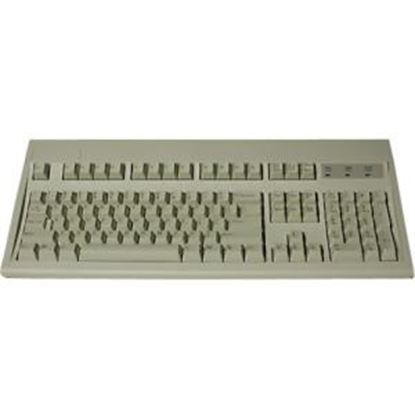 Picture of Keytronic E03600P1 Keyboard