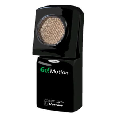 Picture of Vernier G0 Motion Sensor