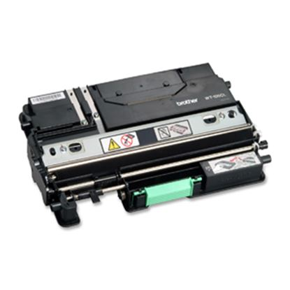 Picture of Brother WT100CL Waste Toner Box