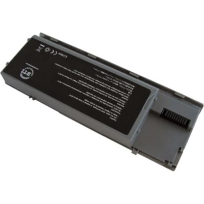 Picture of BTI Lithium Ion Notebook Battery