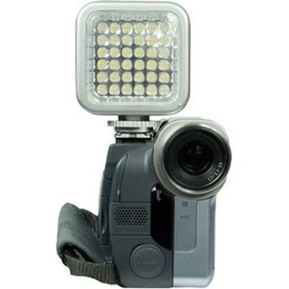 Picture of Sima SL-20LX Ultra Bright Video Light