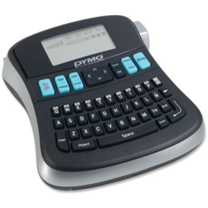 Picture of Dymo LabelManager 210D Label Maker