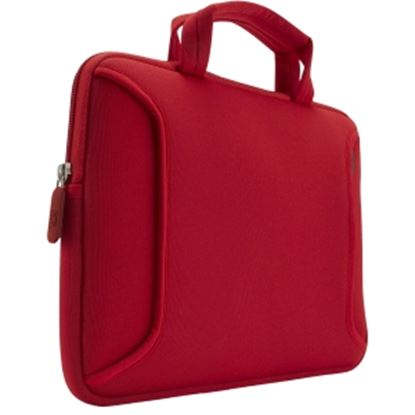 "Picture of Case Logic 10"" Ultra-Portable Notebook Attache"