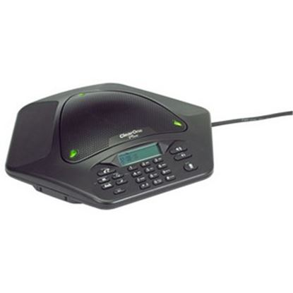 Picture of ClearOne MAX EX Conference Phone