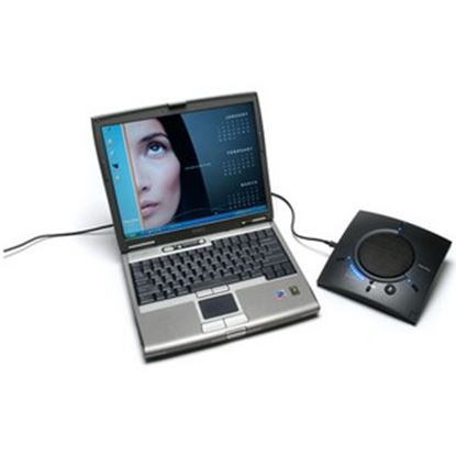 Picture of ClearOne CHAT 50 USB Speaker Phone