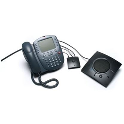Picture of ClearOne CHAT 150 Speaker Phone for Enterprise