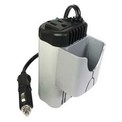 Picture of WAGAN SmartAC 150W DC-to-AC Power Inverter