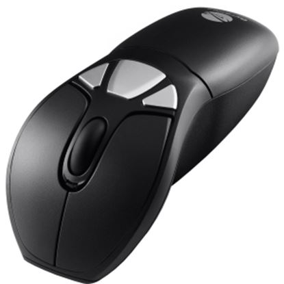 Picture of Gyration Air Mouse GO Plus