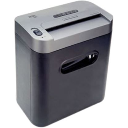 Picture of Royal 100X Medium Duty Shredder