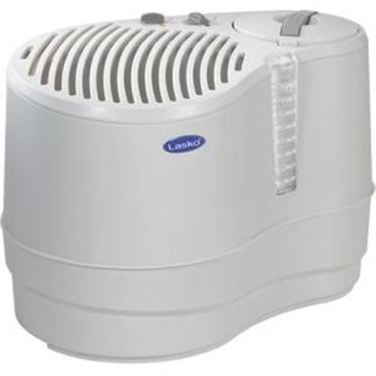 Picture of Lasko 1128 Humidifier