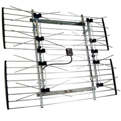 Picture of Channel Master 4228HD Multi-Bay HDTV UHF Antenna