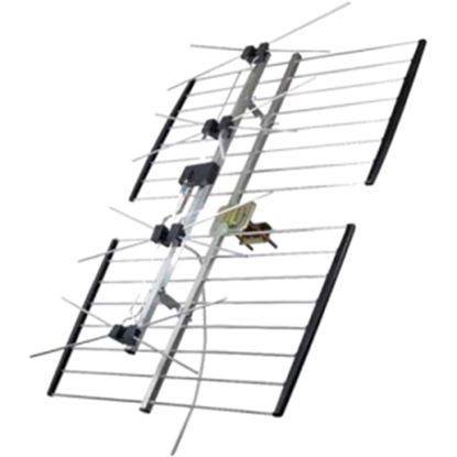 Picture of Channel Master 4221HD UltratennaTM HDTV UHF Antenna