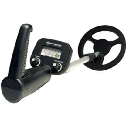 Picture of Bounty Hunter Junior BHJS Metal Detector