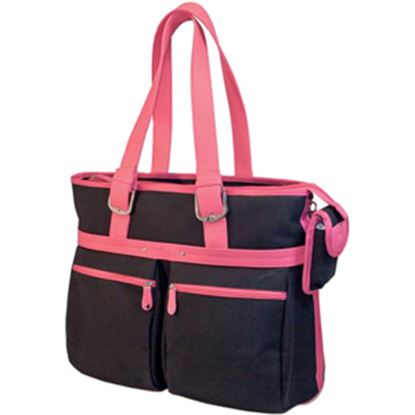 "Picture of Mobile Edge 16"" Eco-Friendly Tote"