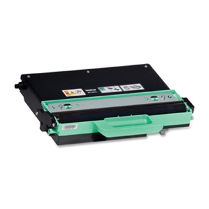 Picture of Brother WT200CL Waste Toner Box