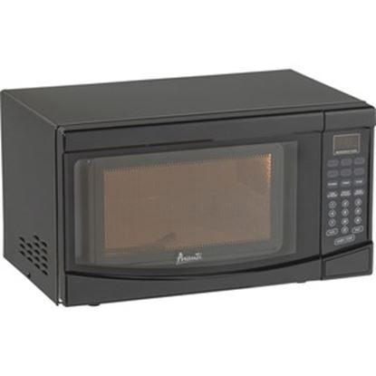 Picture of Avanti 0.7 cubic foot Microwave