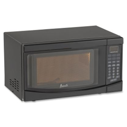 Picture of Avanti .7 cu ft Microwave