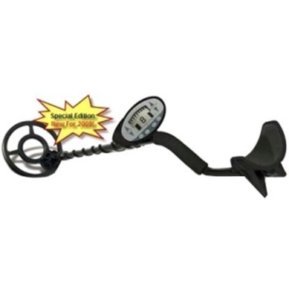 Picture of Bounty Hunter Disc22 Metal Detector